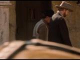 Сават: Правдивая история о первом в мире кикбоксере (1995). Фильмы по боевым искусствам.