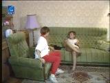 Старичок в клетчатых брюках  Старчето с карираните панталони (1989) БолгарияКлуб Фильмы про мальчишек .Films about boys.W-2