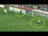 Разбор удаления Гармаша на НТВ-Плюс Наш футбол