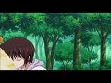 LOL Anime moment (Maji de Watashi ni Koi Shinasai) №3